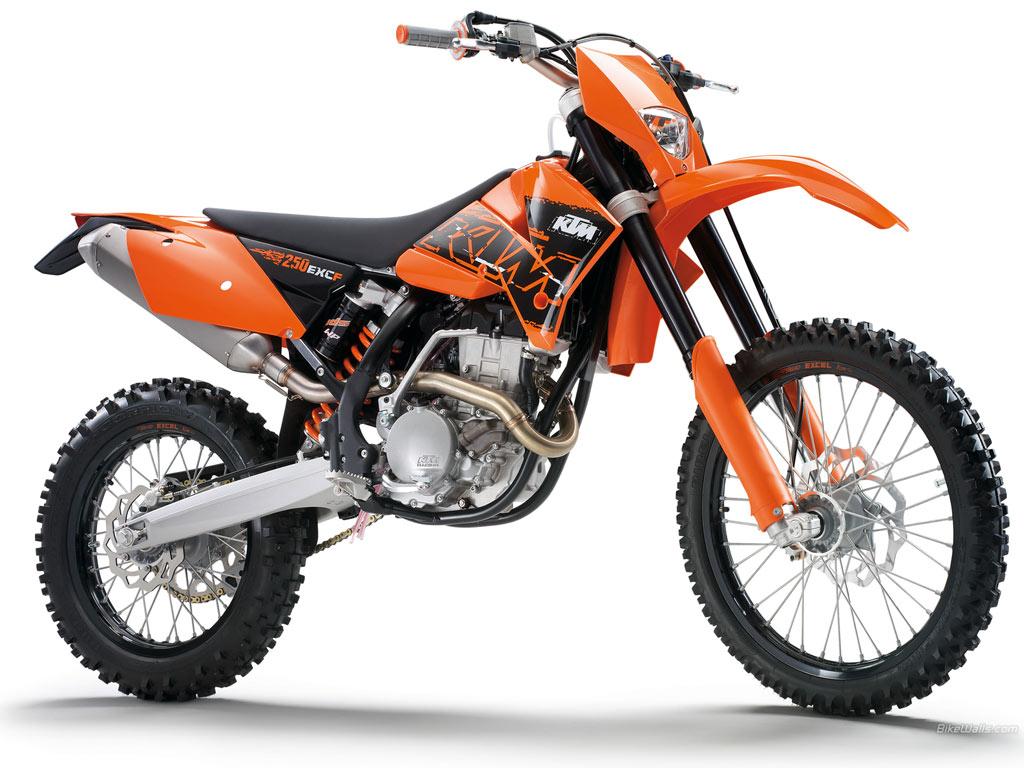 ktm-250-excf-2007-1
